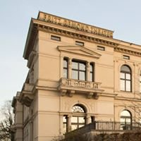 Fritz Rémond Theater im Zoo
