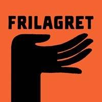 Frilagret