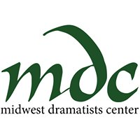 Midwest Dramatists Center