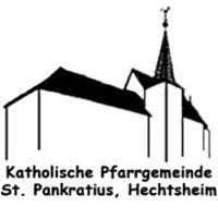 St. Pankratius Mainz-Hechtsheim