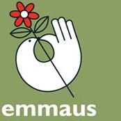Emmaus Cornwall