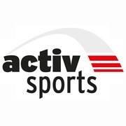 Activ Sports Mainz