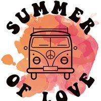 Summer Of Love Market
