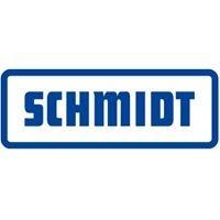 Schmidt - ASH Group