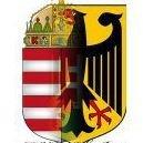 Deutsch-Ungarische Gesellschaft Köln-Bonn e.V. (DUG)