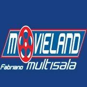 Multisala Movieland Fabriano