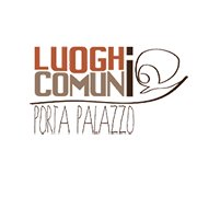 Luoghi Comuni Residenza Temporanea Porta Palazzo