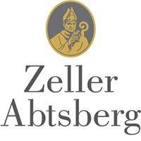 Zeller Abtsberg