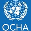 UN OCHA Caucasus, Central Asia and Ukraine