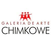 Galería De Arte Chimkowe