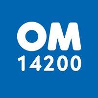 om14200.md