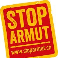 StopArmut