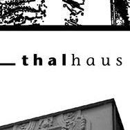 thalhaus Theater - Wiesbaden