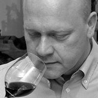 Weingut Hans-Peter Decker