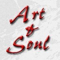 Art and Soul Fine Art