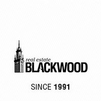 BLACKWOOD Real Estate