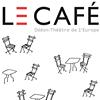 Café de l'odéon
