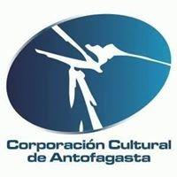 Cultura Antofagasta