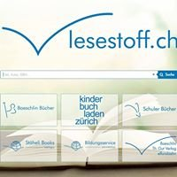 lesestoff.ch