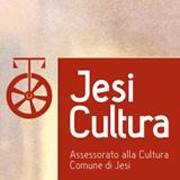 Jesi Cultura e Turismo