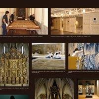 Uffizzi/ Conservación y Restauración de Bienes Culturales