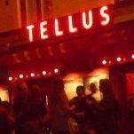 Biocafé Tellus