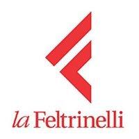 La Feltrinelli Parma