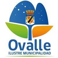 Ilustre Municipalidad de Ovalle