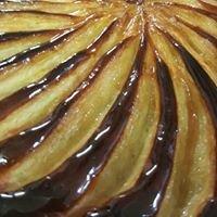 Boulangerie Pâtisserie Portigliatti
