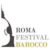 Roma Festival Barocco