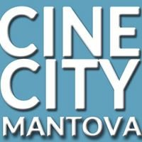 CINECITY MANTOVA - MULTISALA CINEMATOGRAFICA
