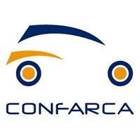 CONFARCA - Confederazione Autoscuole Riunite e Consulenti Automobilistici