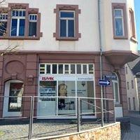 REMAX Immobilien Wiesbaden