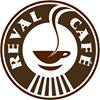 Reval Cafè