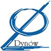 Liceum Ogólnokształcące im. Komisji Edukacji Narodowej w Dynowie