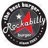 Rockabilly Burger