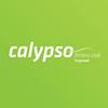 Calypso Fitness Warszawa Targówek