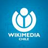 Wikimedia Chile