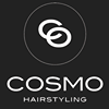 Cosmo Hairstyling Eindhoven Willemstraat