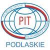 Polska Izba Turystyki  Oddział Podlaski
