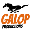 GaLop Productions