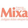 Mixa Latvija