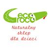 ecoCroco - naturalny sklep dla dzieci