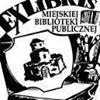 Miejska Biblioteka Publiczna w Czeladzi