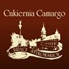 Cukiernia Warszawska - Stare Miasto