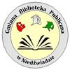Gminna Biblioteka Publiczna w Niedźwiadzie