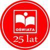 """Polskie Towarzystwo Szkolne """"Oświata"""" Berlin"""