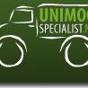 Unimogspecialist