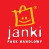 Homepark Janki