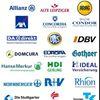 UrbanFinance24.de - Ubezpieczenia i Doradztwo w Niemczech
